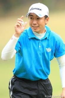 シラキゴルフのブログ