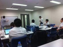 M&A市場を創る女社長のブログ(㈱ビジネス・ブローカレージ・ジャパン代表・清水美帆blog)-講座1