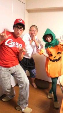 ビビる大木 オフィシャルブログ powered by Ameba-2011102901150001.jpg