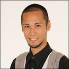 東京,芸能プロダクション,オーディション,オーディション情報,俳優,歌手,モデル,タレント,声優