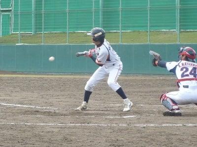 2011.10/21(fri) JABAびわこ杯 ...
