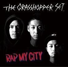 The Grasshopper Set オフィシャルブログ Powered by Ameba