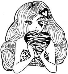 $アニマル姫.comのブログ