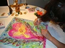 ★エレマリアより天使と共に愛と光と感謝を込めて。。。。。★エンジェリック*ヒーリングエナジーアーティスト Ere*Mariaのブログ♪