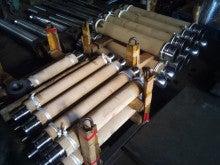(株)ケーヨーハード工場長のブログ-2011-11-01 13.31.23.jpg2011-11-01 13.31.23.jpg