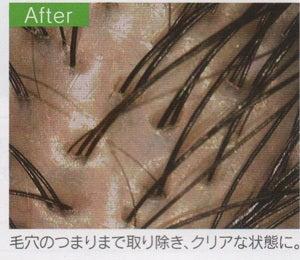 $hair Flowerのブログ