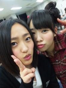 NMB48オフィシャルブログpowered by Ameba-DVC00173.JPG