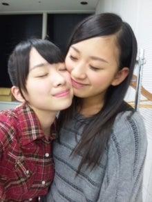 NMB48オフィシャルブログpowered by Ameba-DVC00171.jpg