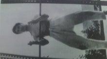 りあすたいる パーソナルトレーニング&ボディリフレッシュ 福岡 西新-F1012946.jpg