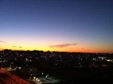 $わたべ美憲の海老名大好き-新しい夜明けに