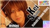 歌舞伎町【CLUB LOVE Official Blog】-螢ブログバナー