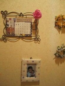 二児のママになっちゃった!~のんびり子育て日記~-トイレ