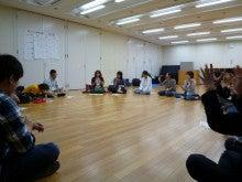 手話エンターテイメント発信ネットワークoioiのブログ-自己紹介