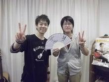 友近890(やっくん)ブログ ~歌への恩返し~-DSCF0521.jpg