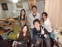友近890(やっくん)ブログ ~歌への恩返し~-DSCF0527.jpg