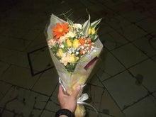 友近890(やっくん)ブログ ~歌への恩返し~-DSCF0529.jpg
