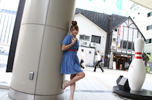 美人時計×北海道美人時計