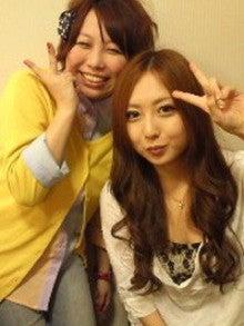 NSC女タレ.6期Have a good Time!!-111019_1746~01_ed.jpg