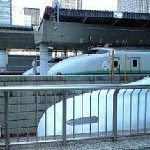 10月鉄旅…No.7