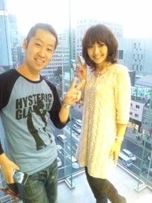 三浦泉オフィシャルブログ「☆I Z U M I の気まぐれLIFE☆」Powered by Ameba-111104_163457.jpg