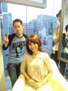 三浦泉オフィシャルブログ「☆I Z U M I の気まぐれLIFE☆」Powered by Ameba-111104_163827.jpg