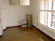 旭川市を中心とした不動産賃貸の掘り出し物件-セルバンデス206居間