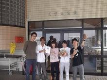 友近890(やっくん)ブログ ~歌への恩返し~-DSCF0589.jpg