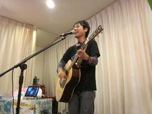 友近890(やっくん)ブログ ~歌への恩返し~