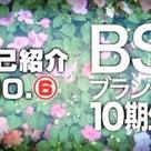 11/5 BSブランチ その②の記事より