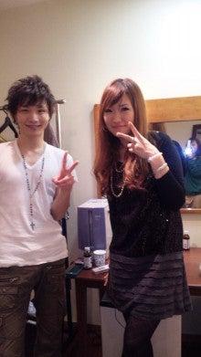 Sonja-Blue@大阪~神戸のポップ&ロックバンド-DVC00580.JPG