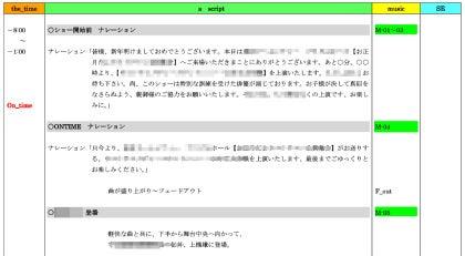 決断!6ヶ月以内に月収50万円を本気で掴む方法-Script_4