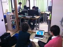 札幌ラボ20111103-2