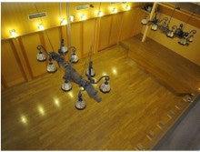 プロの音楽家がお勧めする音楽物件、音楽賃貸、防音賃貸の歌うリアルエステート-sdfghjk