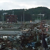 被災地支援の画像