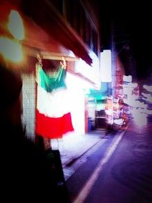 $南米厠pikakoのブログ