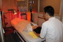 $広島市南区の整体 口コミNo.1の佐々木整骨鍼灸院
