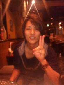 1001repeブログ☆に願いを-110924_025928.jpg