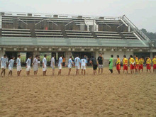 MIYU★KINGの冷やし中華始めました的なブログ-20111105124046.jpg