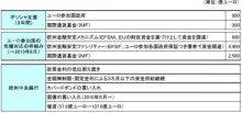 ファイナンシャル・プランナー池田洋子の気まぐれ日記-a14-2
