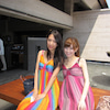 ☆バリ島~BVLGARI HOTEL☆の画像
