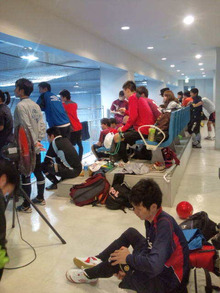 MIYU★KINGの冷やし中華始めました的なブログ-20111106105641.jpg