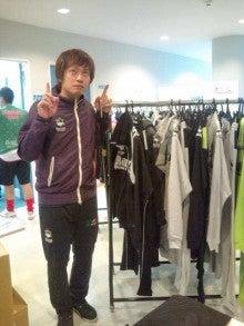 MIYU★KINGの冷やし中華始めました的なブログ-20111106105753.jpg