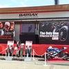 ブリヂストン BATTLAX ミーティング開催のご案内。の画像