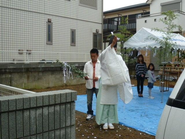 『癒しのある家づくり』神奈川県横須賀市の「修栄建設」