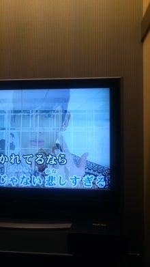 格闘親子と、のほほん母-111105_0109~02.jpg