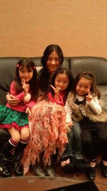 植村花菜オフィシャルブログ 愛があればそれでいいのだ☆ Powered by アメブロ-2011110620320000.jpg