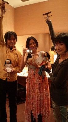 植村花菜オフィシャルブログ 愛があればそれでいいのだ☆ Powered by アメブロ-2011110619430000.jpg