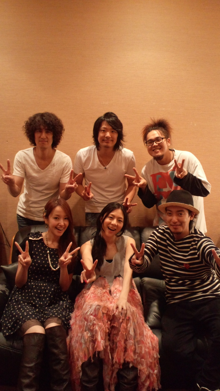 植村花菜オフィシャルブログ 愛があればそれでいいのだ☆ Powered by アメブロ-2011110619460000.jpg