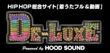 deluxe-sound