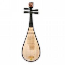 日本の音づくり~from滋賀 木之本 「和楽器の糸作ってます!」
